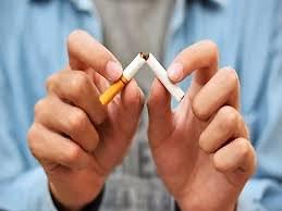 About Holistic Health Hypnotherapy. STOP SMOKING 2