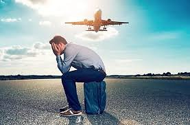 About Holistic Health Hypnotherapy. Fear of Flying